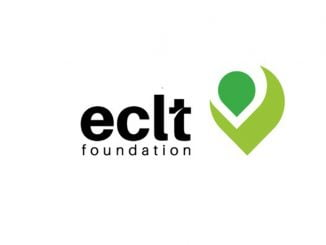 Jobs: Part-Time Driver - Elimination of Child Labour in Tobacco growing areas (ECLT) Foundation