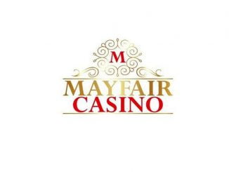 Jobs: Food & Beverage Supervisor - Mayfair Casino