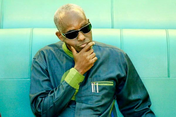 Minister-of-Security-Gen-Elly-Tumwine