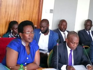 Uganda govt explains $100 self quarantine at Entebbe Central Inn